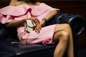 As 5 bolsas mais caras do mundo por Thais Moretzsohn