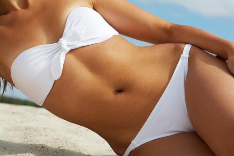 Dezembro Laranja: O verão vem aí, previna o envelhecimento cutâneo e o câncer de pele