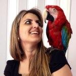 tv Catia Fonseca 5 dicas para adotar um animal de estimação Dra. Ana Carolina Teixeira Ibelli