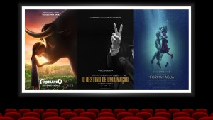 Filmes – estreias da semana (11 de janeiro) com Davi Novaes