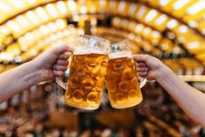 Dica dos melhores destinos para apreciar uma boa cerveja