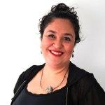 Tv catia Fonseca 5 dicas para você cumprir as metas e objetivos de 2019 Regiane Silva
