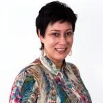 Tv Catia Fonseca Simples e elegante: maquiagem para o Natal Anna Rita Trunkl