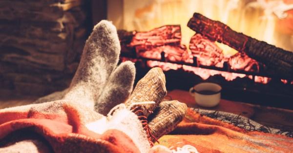 Tv Catia Fonseca Viagem de férias fora do Brasil 10 itens ideais para levar na mala destinos de inverno