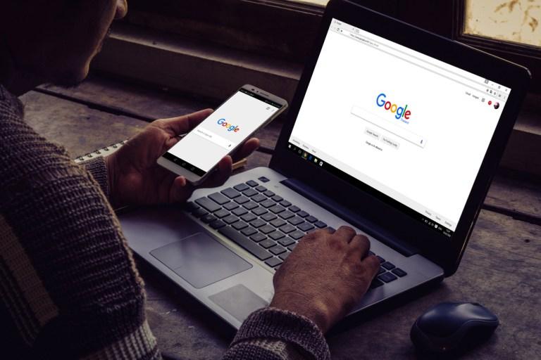 8 truques e segredos escondidos no Google