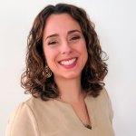 Tv Catia Fonseca comedouro inteligente para caes Luiza Cervenka