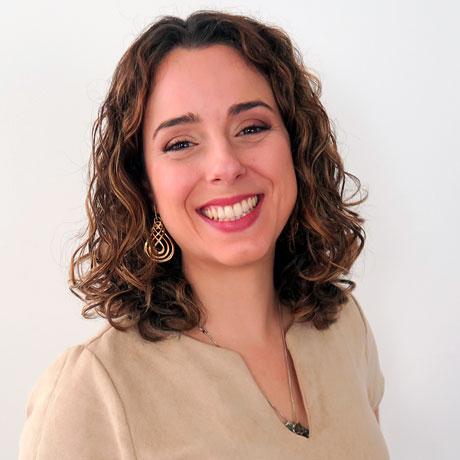 Tv Catia Fonseca receita Dicas para deixar o cão em casa por Luiza Cervenka