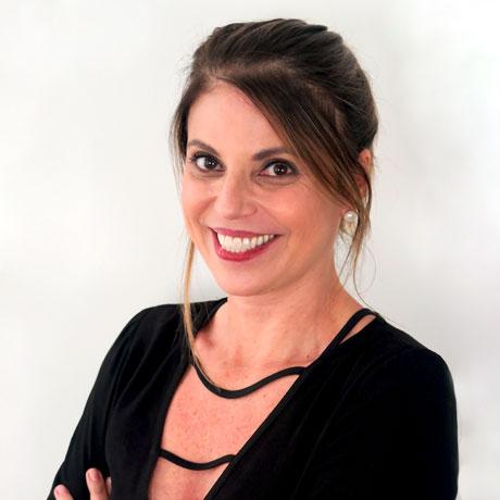 Tv Catia Fonseca Saboreie receita pão integral Malu Lobo
