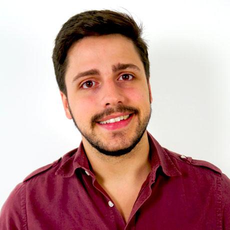 Tv Catia Fonseca receita Mousse de doce de leite com crocante de castanha do Pará por Martin Casilli