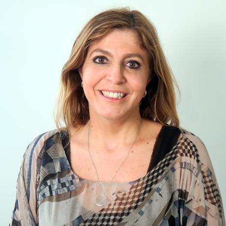 Tv Catia Fonseca saúde Como as hepatites são transmitidas? Descubra aqui por Dra. Raquel Muarrek