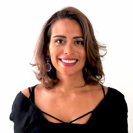 tv catia fonseca Monte a mala PERFEITA para viajar por Sabrina Farias