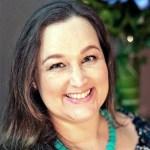Tv Catia Fonseca Perdeu o emprego, e agora? por Vanessa Gonçalves