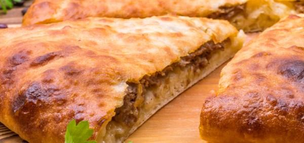 Tv Catia Fonseca receita Bolo-pão de queijo recheado