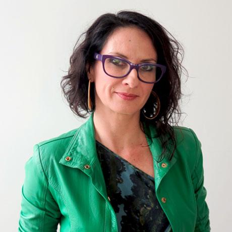 Tv Catia Fonseca Looks para festas em lugares diferentes por Ana Vaz