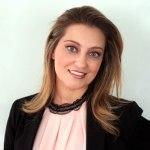 TV Catia Fonseca Acabe com o problema das axilas escuras Dra. Giselle Sanches