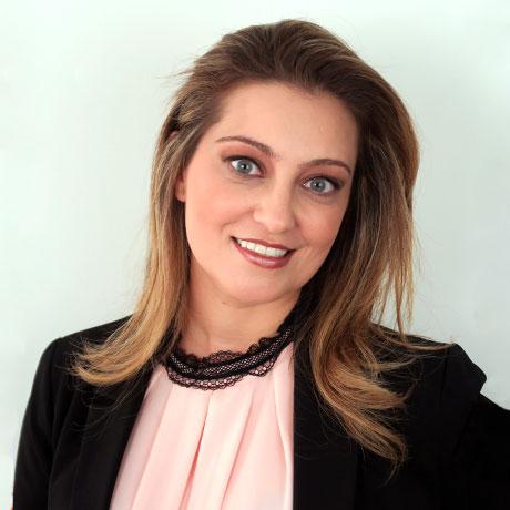 Tv Catia Fonseca Herpes labial O que é e como tratar por Dra. Giselle Sanches