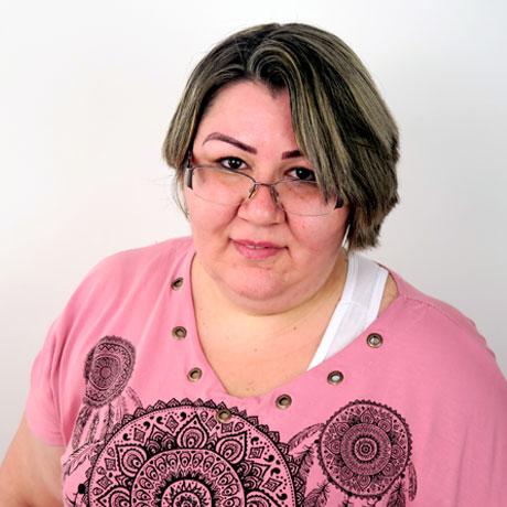 TV Catia Fonseca receita Ovo de páscoa de pote por Janaína Lorena