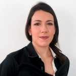Manoela Soares de Melo