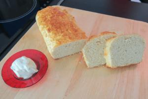 COMO FAZER: Pão de batata maravilhoso
