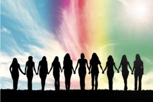 Dia Internacional da Mulher: a evolução dos direitos femininos