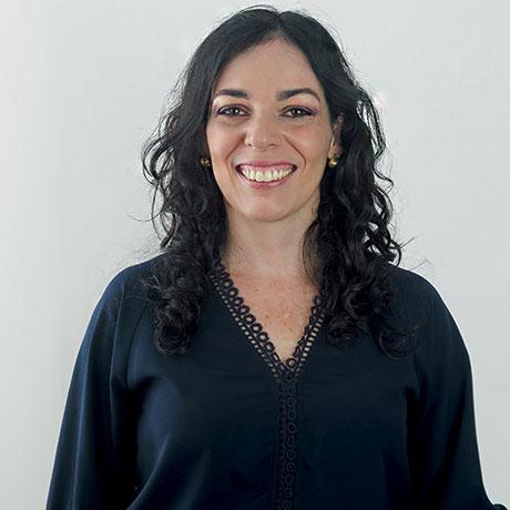 Tv Catia Fonseca dica Como tirar a selfie perfeita por Bruna Veratti