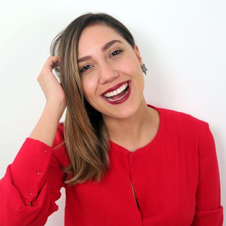 Tv Catia Fonseca Use bota branca Camila Gaio