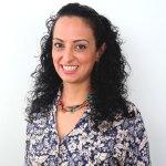 Luciana Jaber