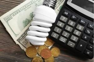 Economia na conta de luz por Thiago Martello