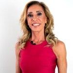 Tv Catia Fonseca Descubra os segredos para manter uma vida saudável na 3ª idade Adriana Miranda