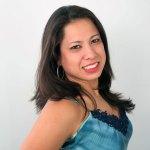 Tv Catia Fonseca Super dicas para começar seu negócio na internet Cynthia Akao