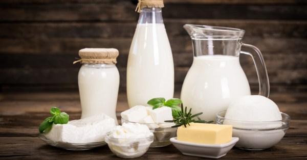 Tv Catia Fonseca nutrição Descubra a relação entre acne e alimentação leite e derivados