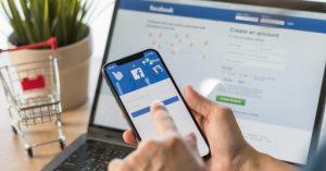 Como uma página no facebook pode ajudar seu negócio por Cynthia Akao