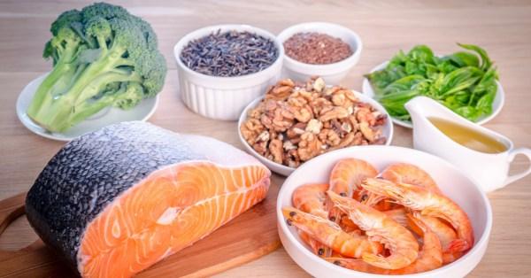Tv Catia Fonseca nutrição Descubra a relação entre acne e alimentação Ômega 3