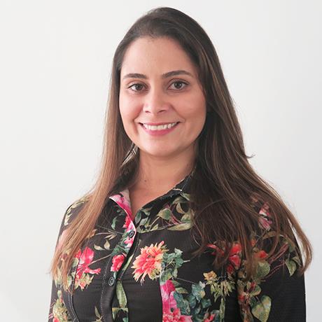Tv Catia Fonseca saúde Diástase por Thais Fonseca