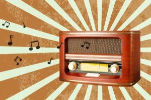 Músicas de novelas: Sucessos e curiosidades por Tiago Mineiro