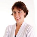 Tv Catia Fonseca cicatrizes Dra. Suzy Viera