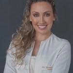 Tv Catia Fonseca beleza envelhecimento 7 dicas para você envelhecer melhor e mais bonita Dra Fernanda Nichelle