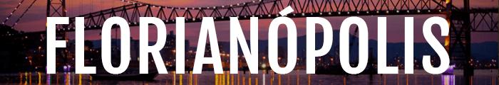 TV Catia fonseca dicas agenda cultural feriado 7 de setembro Florianópolis