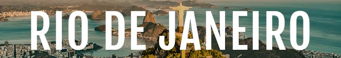 Tv Catia Fonseca Veja a programação da agenda cultural - sudeste Rio de Janeiro