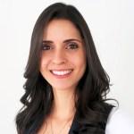Tv Catia Fonseca Confira a importância do café da manhã Paula Mello