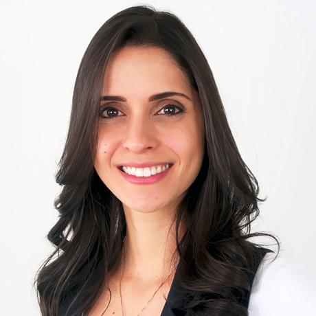 Tv Catia Fonseca Café e emagrecimento cafeína ajuda mesmo a emagrecer? Paula Mello