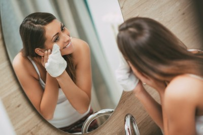 tv catia fonseca Os 5 cuidados para manter a pele saudável e jovem