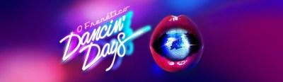 tv catia fonseca agenda cultural Dicas de passeios para a semana Rio de Janeiro Frenetico Dancin´ Days