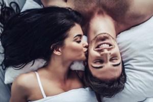 Dia do sexo: Prazer em conhecer!