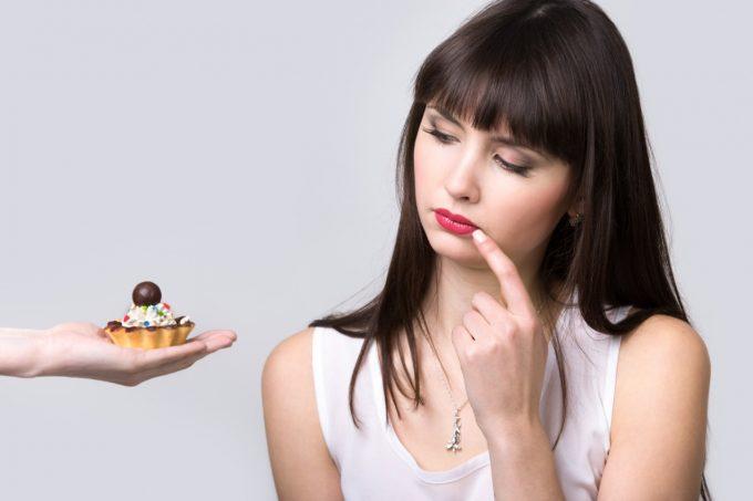 Fome ou vontade de comer? por  Dra. Andressa Heimbecher