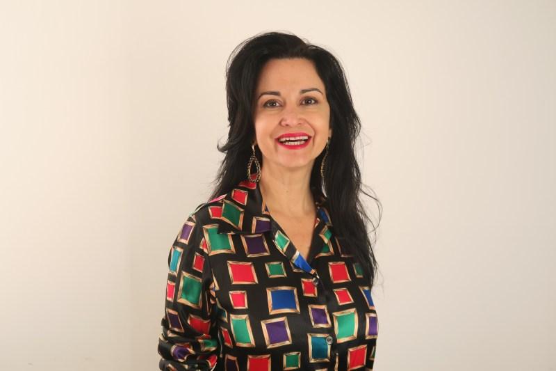 tv catia fonseca Dicas valiosas para melhorar o sexo Lelah Monteiro