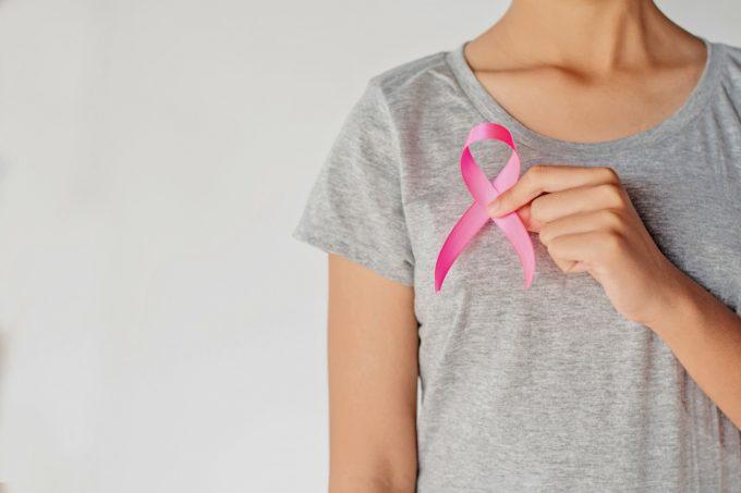 Outubro Rosa: saiba como se prevenir do câncer de mama