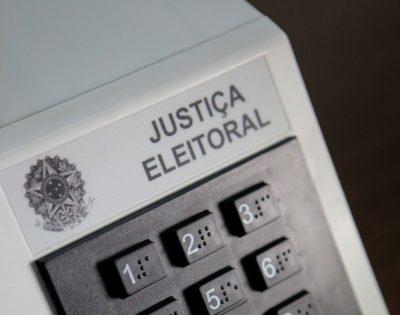 tv catia fonseca Como lidar com a derrota Derrota na eleição por Ricardo Ventura