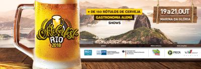 Tv Catia Fonseca Veja a programação da agenda cultural - Sudeste - Rio de janeiro - Oktoberfest