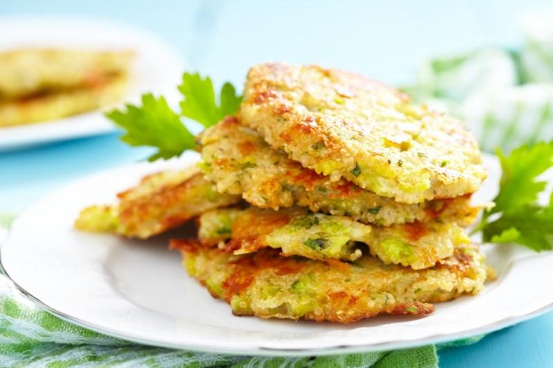 tv catia fonseca Receita saudável de batata suíça recheada com brócolis da Lais Murta nutricionista